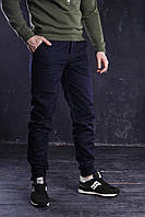 Брюки чиносы  мужские / штаны Модель ТУР Bronson