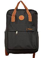 Городской рюкзак-сумка 0203/1, фото 1