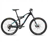 Горный велосипед Orbea Occam AM H30 2017