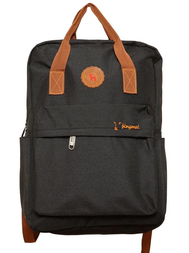 Рюкзак-сумка вместительный
