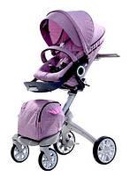 Детская коляска Dsland Xplory V6