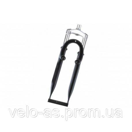 """Вилка 27,5"""" (650B) Avanti ES-225-Disk 1-1/8"""""""