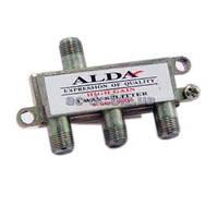 Сплінт антенний ALDA 3TV без блоку