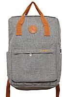 Городской рюкзак-сумка 0203/2, фото 1