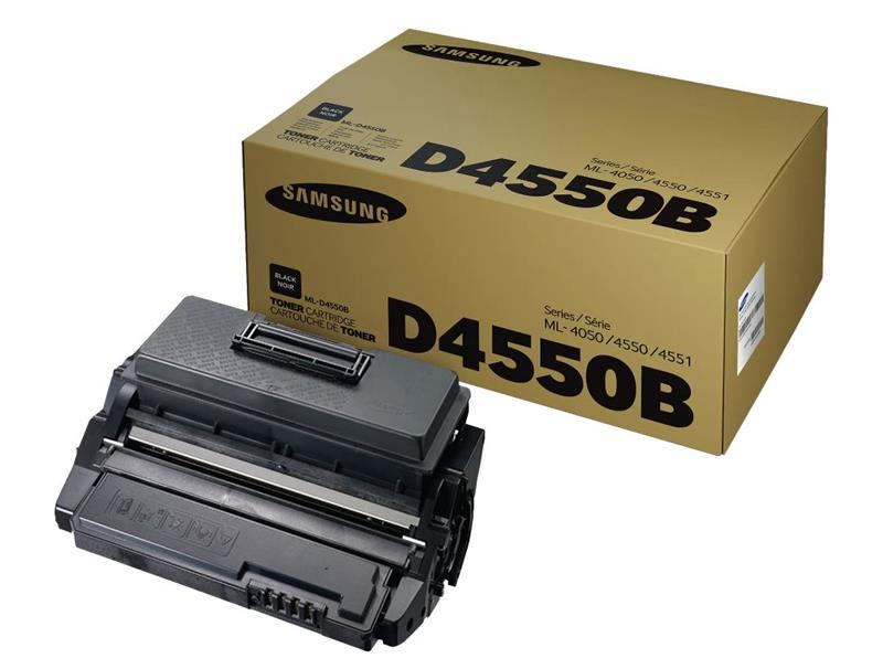 ML-4050N SAMSUNG DRIVER FOR PC