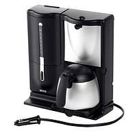 Автомобильная кофеварка WAECO PerfectCoffee 12В