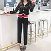 Костюм Classic style AL8444, фото 2