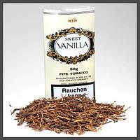 Ароматизатор Xi'an Taima Vanilla tobacco, фото 1