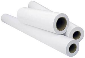 Калька, бумага-подложка ProtectMedia, плотность 95гр/м2