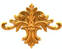 Копия Декор вертикальный 2