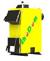 Котел Kronas Eco 16 кВт для 160 кв.м. Дома, фото 1