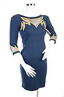 Платье женское P003