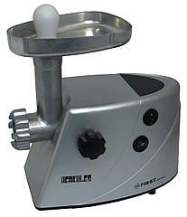 Электрическая мясорубка First FA-5142 1000W