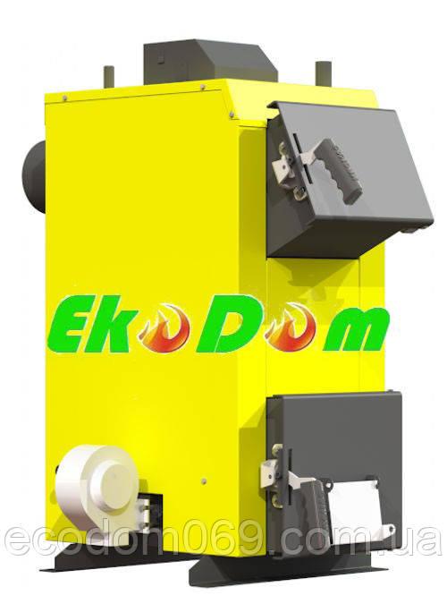 Большой мощности котел Kronas Eco 20 кВт