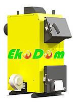 Большой мощности котел Kronas Eco 20 кВт, фото 1