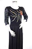 Платье женское P005