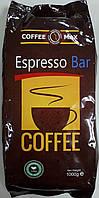 Кофе Espresso bar 1кг зерна
