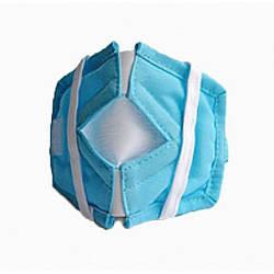 Аплікатор для ліктьового суглоба магнитоэластичный
