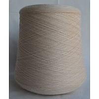 Акрил 2/32 №6003  Состав: 100% акрил Пряжа в бобинах для машинного и ручного вязания