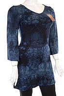 Платье женское P006