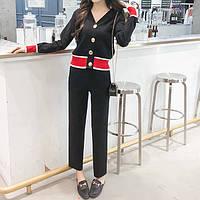 Женский костюм размер XL (44) СС-8444-10