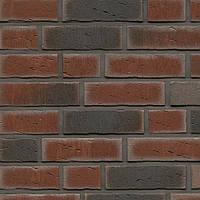 Клинкерная плитка Feldhaus R770
