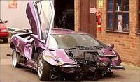 Дополнит. страховка ответственности автовладельца с большей страховой суммой (добров. автогражданка)