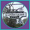 Детский квест в Мариинском парке Киева