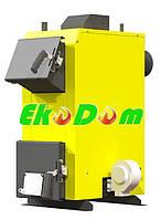 Котел Kronas Eco 24 кВт для обогрева 240 кв.м.