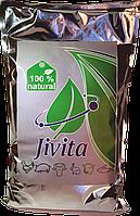 БВМД для кур-несушки с начала яйценоскости 1кг (с 110 дня)