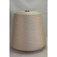 Акрил 2/32 №0553 Состав: 100% акрил Пряжа в бобинах для машинного и ручного вязания