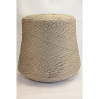 Акрил 2/32   №1162 Состав: 100% акрил Пряжа в бобинах для машинного и ручного вязания