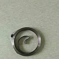 Пружина ручного стартера (кикстартера) 168F, 170F