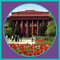Квест в парке им. Шевченка, фото 1