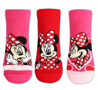 Носочки для девочек Minnie , фото 1