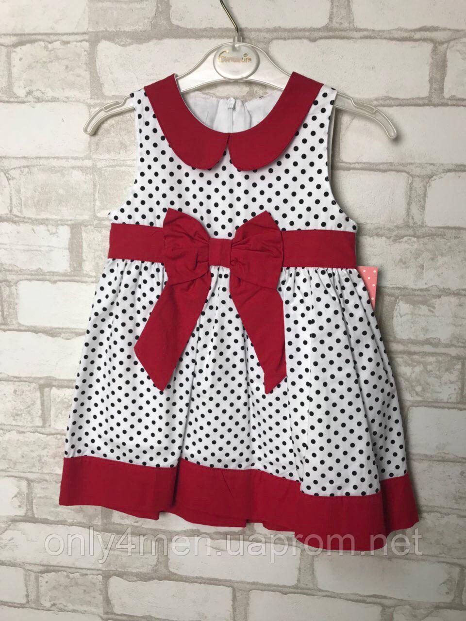 Платья для девочек  , одежда для девочек 92-116 лет