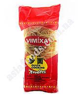 Лапша яичная Mi Xao VIMIXA 500 г