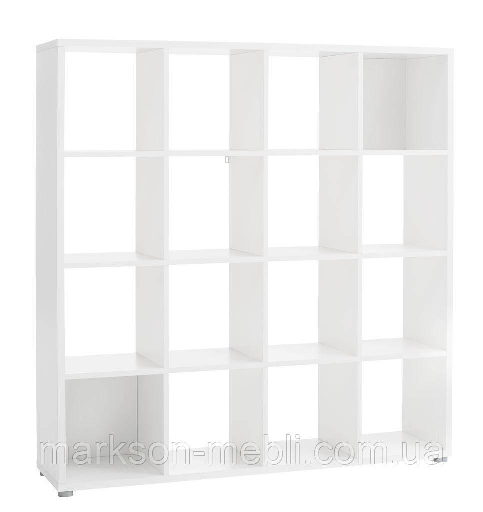 Шкаф MS201 - разделитель комнаты BROOK