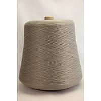 Акрил 2/32 №XV2  Состав: 100% акрил Пряжа в бобинах для машинного и ручного вязания