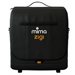Дорожня сумка Mima Zigi travel bag