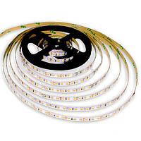 LED Светодиодная лента SMD2835-120 12V IP20 Standart 13500-16500К