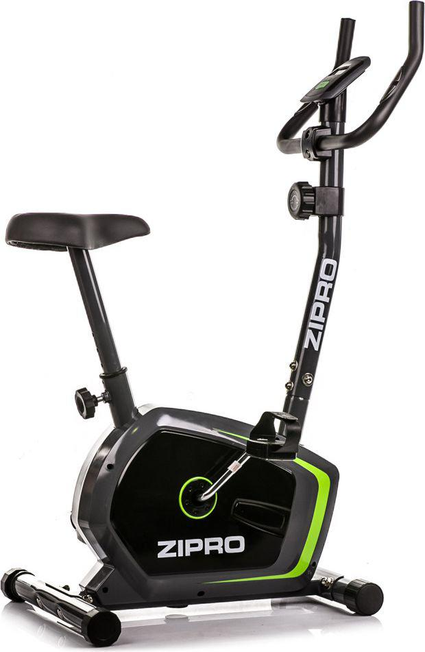 Велотренажеры Zipro Drift