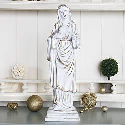 Дева Мария 38 см