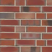 Клинкерная плитка Feldhaus R991
