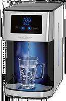 Дозатор горячей воды ProfiCook PC-HWS 1145