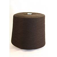 Акрил 2/32 №5533  Состав: 100% акрил Пряжа в бобинах для машинного и ручного вязания