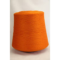 Акрил 2/32 №794S  Состав: 100% акрил Пряжа в бобинах для машинного и ручного вязания