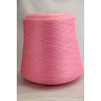 Акрил 2/32 №2535  Состав: 100% акрил Пряжа в бобинах для машинного и ручного вязания