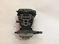 Двигатель  ОРИГИНАЛ для Stihl MS 171, 181, MS 181 C-BE