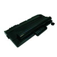 Крышка картриджа универсальная для SAMSUNG ML-1710/ 1510/ 1520/ 1750/ SCX-4016/ other